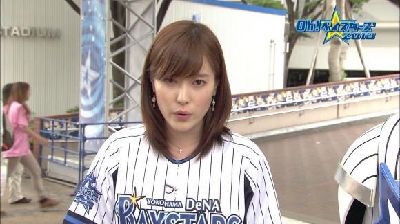 hayashiminaho_20130531_03.jpg