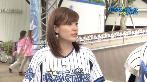 hayashiminaho_20130531_04.jpg