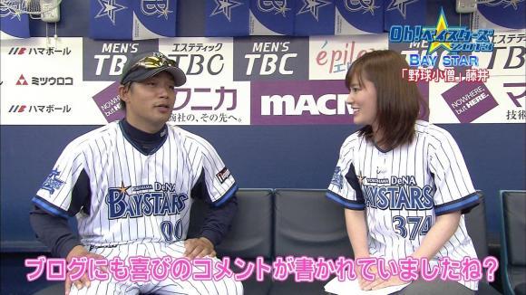 hayashiminaho_20130531_08.jpg