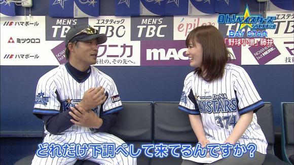 hayashiminaho_20130531_09.jpg