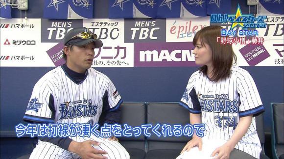 hayashiminaho_20130531_10.jpg