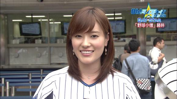 hayashiminaho_20130531_11.jpg