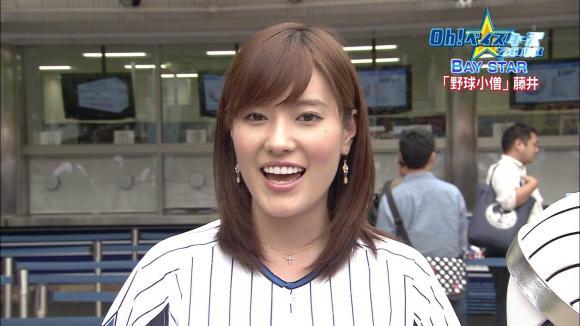 hayashiminaho_20130531_12.jpg