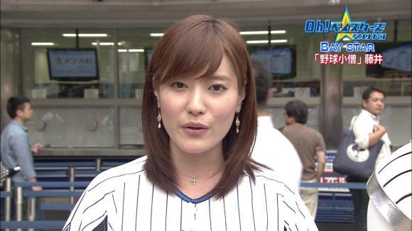 hayashiminaho_20130531_13.jpg
