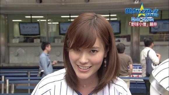 hayashiminaho_20130531_14.jpg