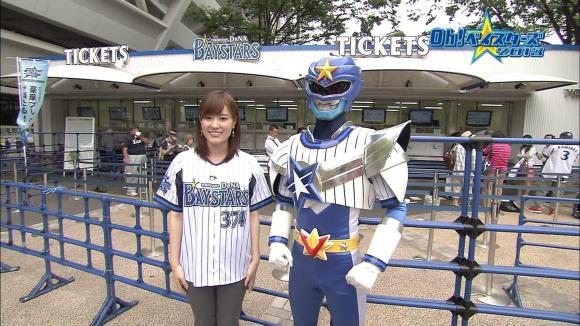 hayashiminaho_20130531_16.jpg