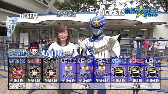 hayashiminaho_20130531_17.jpg