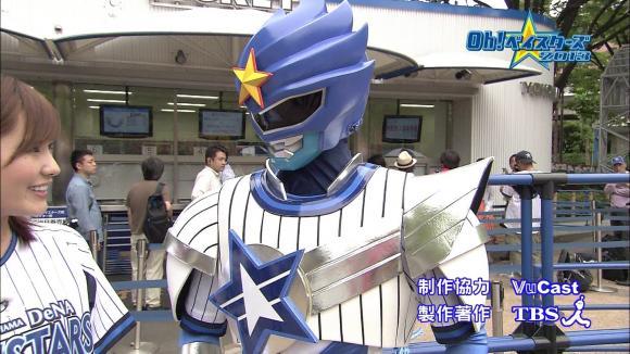 hayashiminaho_20130531_21.jpg
