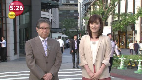 hayashiminaho_20130607_03.jpg