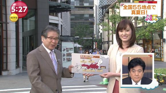 hayashiminaho_20130607_09.jpg