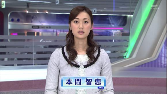 honmachie_20130505_03.jpg