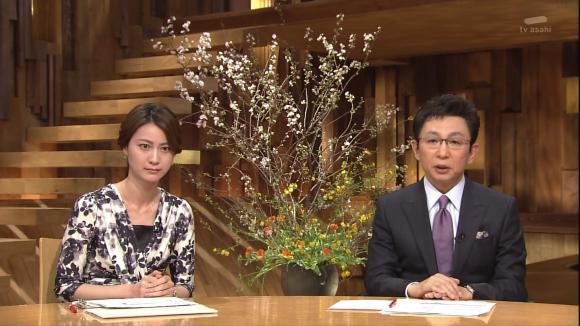 ogawaayaka_20130402_14.jpg