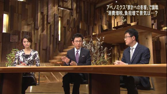 ogawaayaka_20130402_16.jpg