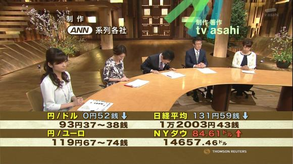 ogawaayaka_20130402_28.jpg