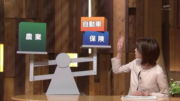ogawaayaka_20130412_12.jpg
