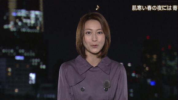 ogawaayaka_20130412_40.jpg