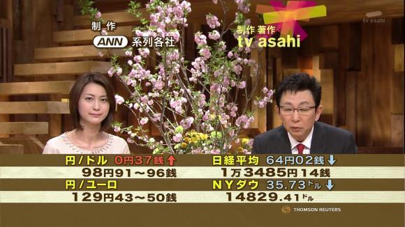ogawaayaka_20130412_47.jpg