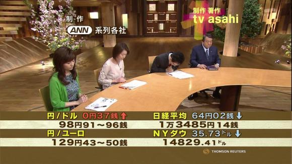 ogawaayaka_20130412_49.jpg
