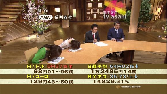 ogawaayaka_20130412_50.jpg