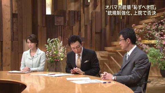 ogawaayaka_20130418_07.jpg