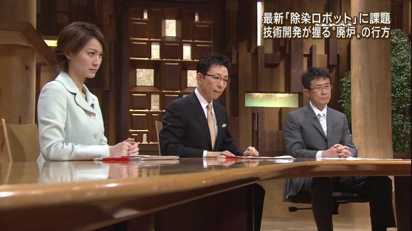 ogawaayaka_20130418_15.jpg