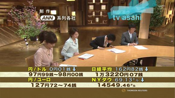 ogawaayaka_20130418_18.jpg