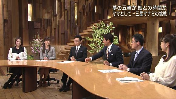 ogawaayaka_20130422_30.jpg