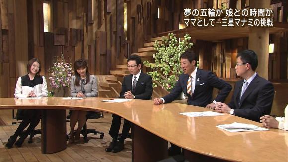 ogawaayaka_20130422_31.jpg