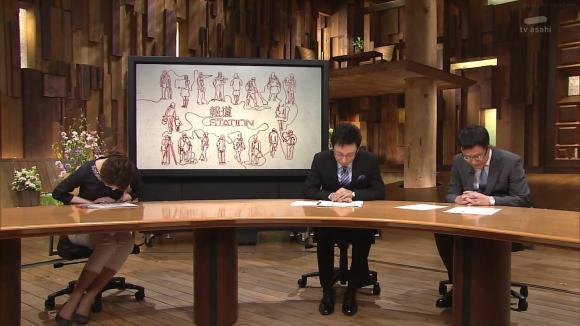 ogawaayaka_20130423_02.jpg