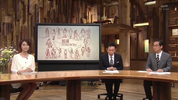 ogawaayaka_20130426_05.jpg