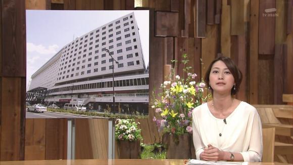 ogawaayaka_20130426_14.jpg