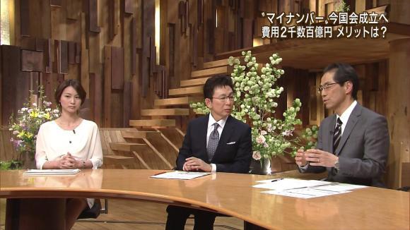 ogawaayaka_20130426_25.jpg