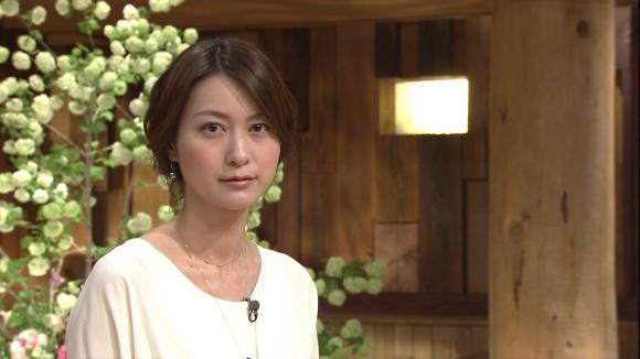 ogawaayaka_20130426_29.jpg