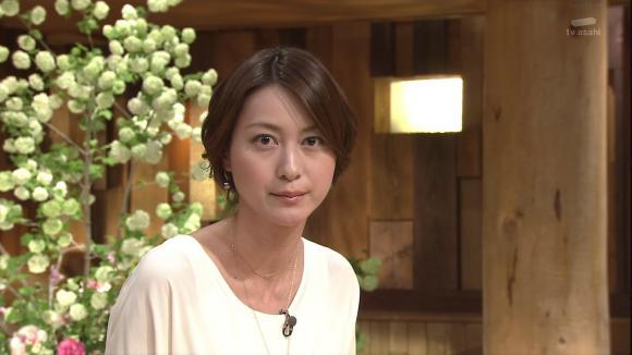 ogawaayaka_20130426_31.jpg