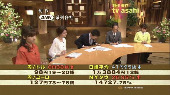ogawaayaka_20130426_34.jpg