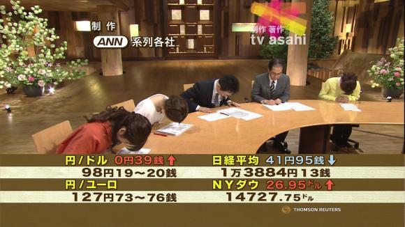ogawaayaka_20130426_35.jpg