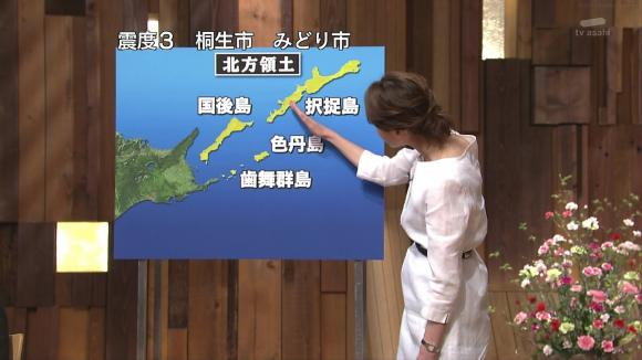 ogawaayaka_20130430_12.jpg