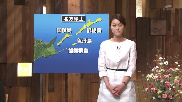 ogawaayaka_20130430_14.jpg