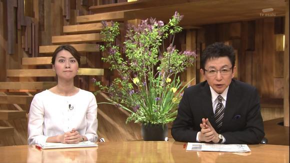 ogawaayaka_20130430_24.jpg