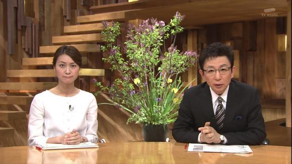 ogawaayaka_20130430_25.jpg