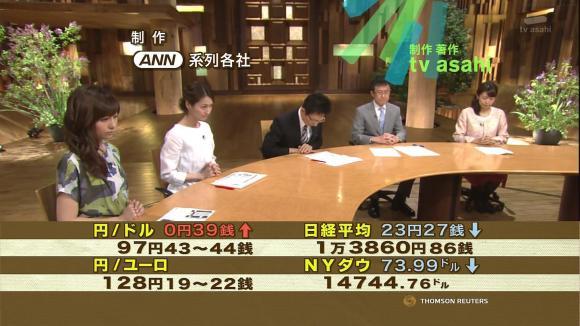ogawaayaka_20130430_28.jpg