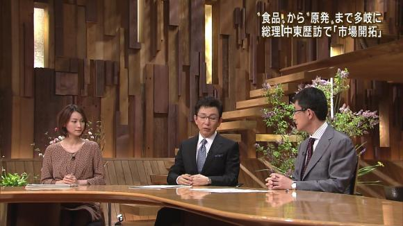 ogawaayaka_20130501_16.jpg