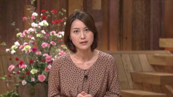 ogawaayaka_20130501_20.jpg
