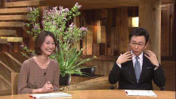 ogawaayaka_20130501_34.jpg