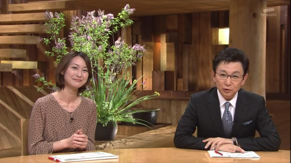 ogawaayaka_20130501_37.jpg
