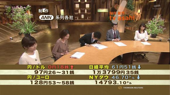 ogawaayaka_20130501_54.jpg