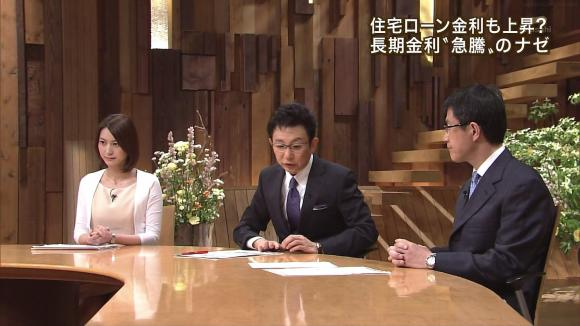 ogawaayaka_20130514_12.jpg