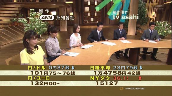 ogawaayaka_20130514_32.jpg
