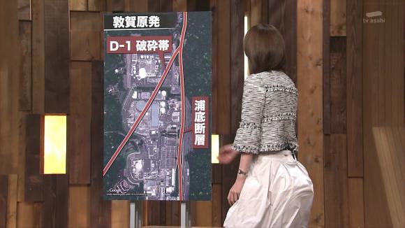 ogawaayaka_20130522_15.jpg