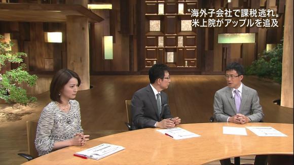 ogawaayaka_20130522_24.jpg